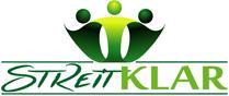 STREITKLAR - Mediation - Konfliktberatung